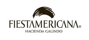 Logo FA Hda Galindo