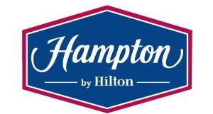 Logo Hampton SJR