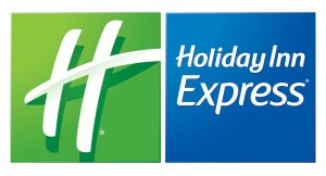 Holiday Inn Express 11.11