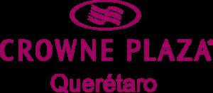 Logo Crowne Plaza