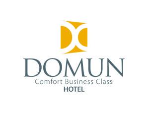 Logo Domun