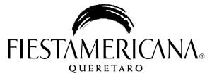 Logo FA Qro