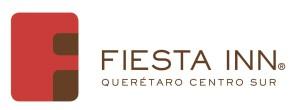 Logo Fiesta Inn Qro Centro Sur