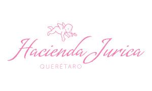 Logo Hacienda Jurica