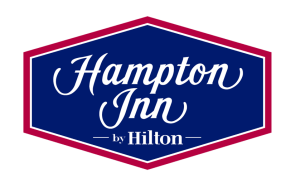 Logo Hampton Qro