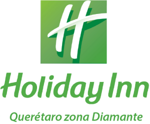 Logo Holiday Inn Diamante