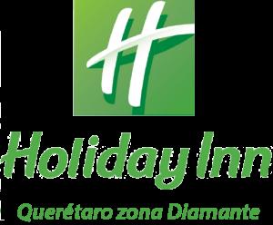 Logo Holiday Inn Diamante