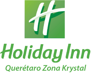 Logo Holiday Inn Krystal