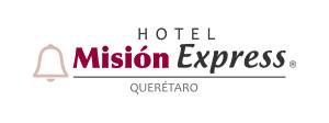 LO HME Querétaro