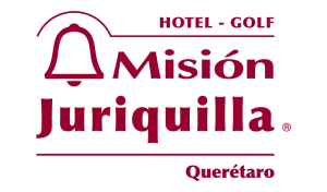 Logo Hotel Mision Juriquilla