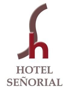 Logo Hotel Señorial