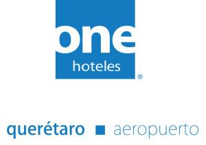 Logos One Ok