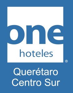 Logo One Qro Centro Sur