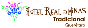 Logo Real de Minas Tradicional