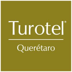 Logo Turotel Qro